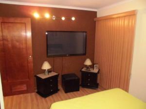 Apartamento En Alquiler En Parroquia Caraballeda - La Llanada Código FLEX: 19-7998 No.16