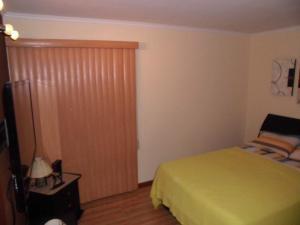 Apartamento En Alquiler En Parroquia Caraballeda - La Llanada Código FLEX: 19-7998 No.17