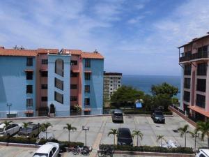 Apartamento En Alquiler En Parroquia Caraballeda - La Llanada Código FLEX: 19-7998 No.3