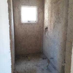 En Venta En Maracay - Base Aragua Código FLEX: 19-8001 No.11