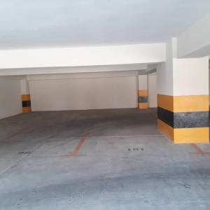 En Venta En Maracay - Base Aragua Código FLEX: 19-8001 No.13