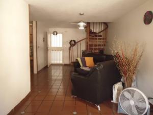 Apartamento En Venta En Caracas - Juan Pablo II Código FLEX: 19-8026 No.1