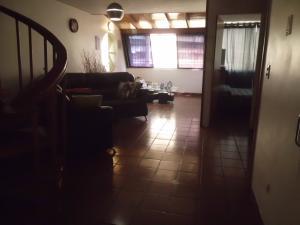 Apartamento En Venta En Caracas - Juan Pablo II Código FLEX: 19-8026 No.2