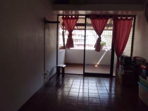 Apartamento En Venta En Caracas - Juan Pablo II Código FLEX: 19-8026 No.9