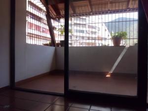Apartamento En Venta En Caracas - Juan Pablo II Código FLEX: 19-8026 No.10