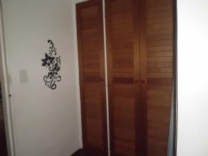 Apartamento En Venta En Caracas - Juan Pablo II Código FLEX: 19-8026 No.13