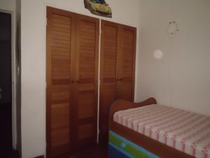 Apartamento En Venta En Caracas - Juan Pablo II Código FLEX: 19-8026 No.16