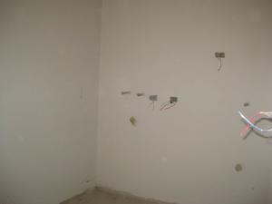 En Venta En Maracay - El Castano (Zona Privada) Código FLEX: 19-8041 No.5
