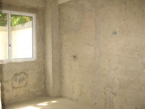 En Venta En Maracay - El Castano (Zona Privada) Código FLEX: 19-8041 No.9