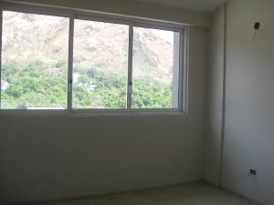 En Venta En Maracay - El Castano (Zona Privada) Código FLEX: 19-8041 No.10