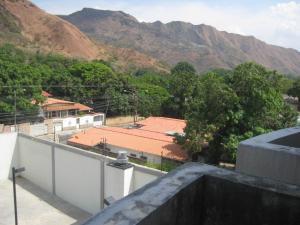 Townhouse En Venta En Maracay - El Castano (Zona Privada) Código FLEX: 19-8044 No.9