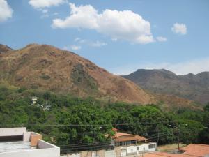 Townhouse En Venta En Maracay - El Castano (Zona Privada) Código FLEX: 19-8044 No.12