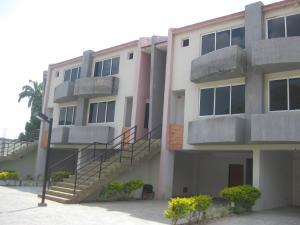 Townhouse En Venta En Maracay - El Castano (Zona Privada) Código FLEX: 19-8044 No.15