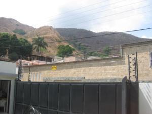 Townhouse En Venta En Maracay - El Castano (Zona Privada) Código FLEX: 19-8044 No.17