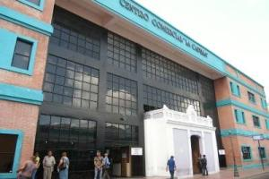 En Alquiler En Maracay - Zona Centro Código FLEX: 19-8051 No.0