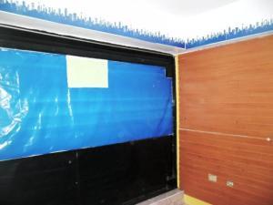 En Alquiler En Maracay - Zona Centro Código FLEX: 19-8051 No.2