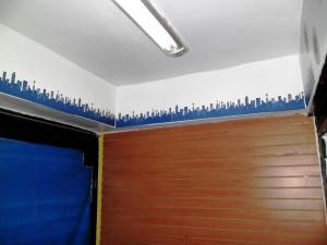 En Alquiler En Maracay - Zona Centro Código FLEX: 19-8051 No.4