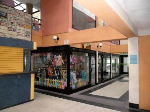 En Alquiler En Maracay - Zona Centro Código FLEX: 19-8051 No.9