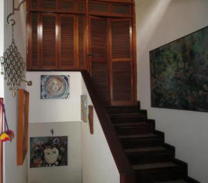 Casa En Venta En Valencia - La Vina Código FLEX: 19-8102 No.2