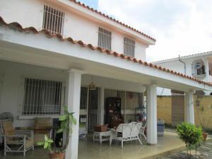 Casa En Venta En Valencia - La Vina Código FLEX: 19-8102 No.4