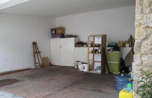 Casa En Venta En Valencia - La Vina Código FLEX: 19-8102 No.5