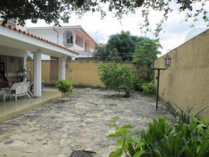 Casa En Venta En Valencia - La Vina Código FLEX: 19-8102 No.6