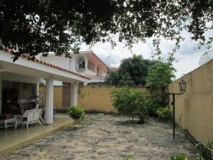 Casa En Venta En Valencia - La Vina Código FLEX: 19-8102 No.7