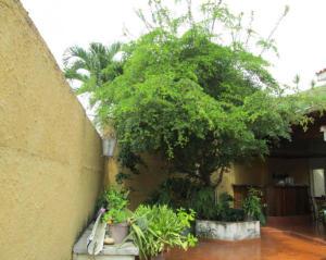 Casa En Venta En Valencia - La Vina Código FLEX: 19-8102 No.8