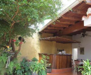 Casa En Venta En Valencia - La Vina Código FLEX: 19-8102 No.9