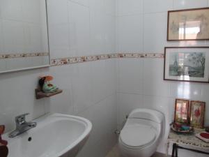 Casa En Venta En Valencia - La Vina Código FLEX: 19-8102 No.10