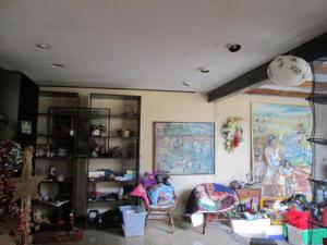 Casa En Venta En Valencia - La Vina Código FLEX: 19-8102 No.11