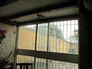 Casa En Venta En Valencia - La Vina Código FLEX: 19-8102 No.12