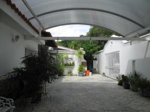 Casa En Venta En Valencia - La Vina Código FLEX: 19-8102 No.13