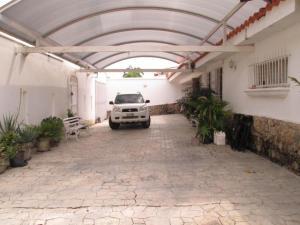 Casa En Venta En Valencia - La Vina Código FLEX: 19-8102 No.14