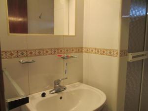 Casa En Venta En Valencia - La Vina Código FLEX: 19-8102 No.16