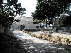 Terreno en Venta en Barrio Sucre
