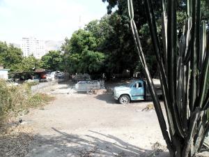 En Venta En Maracay - Barrio Sucre Código FLEX: 19-8103 No.1