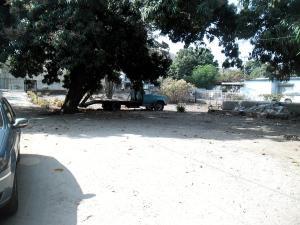 En Venta En Maracay - Barrio Sucre Código FLEX: 19-8103 No.3