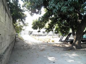 En Venta En Maracay - Barrio Sucre Código FLEX: 19-8103 No.4