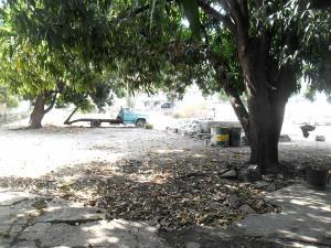 En Venta En Maracay - Barrio Sucre Código FLEX: 19-8103 No.8