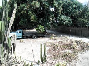 En Venta En Maracay - Barrio Sucre Código FLEX: 19-8103 No.9