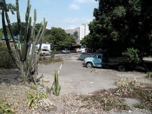 En Venta En Maracay - Barrio Sucre Código FLEX: 19-8103 No.10