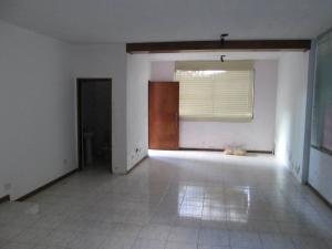 Casa En Venta En Caracas - Altamira Código FLEX: 19-9414 No.4