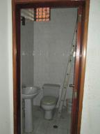 Casa En Venta En Caracas - Altamira Código FLEX: 19-9414 No.5