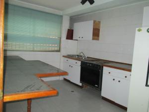 Casa En Venta En Caracas - Altamira Código FLEX: 19-9414 No.6