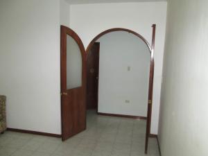 Casa En Venta En Caracas - Altamira Código FLEX: 19-9414 No.7