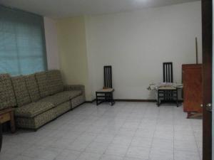 Casa En Venta En Caracas - Altamira Código FLEX: 19-9414 No.8