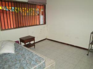 Casa En Venta En Caracas - Altamira Código FLEX: 19-9414 No.9