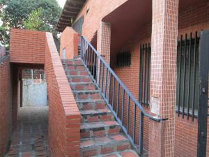 Casa En Venta En Caracas - Altamira Código FLEX: 19-9414 No.11