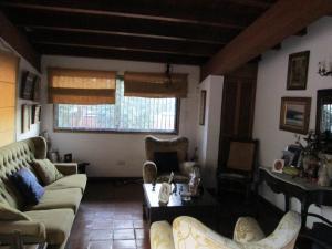 Casa En Venta En Caracas - Altamira Código FLEX: 19-9414 No.12